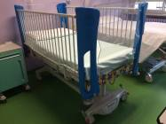 LETTINI PEDIATRICI